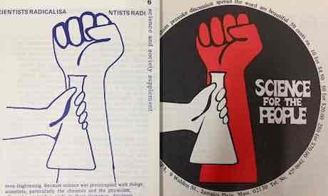 https://georgiebc.files.wordpress.com/2017/02/anti-oppression-salute-ne-010.jpg